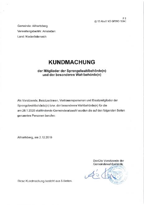 wahlbehoerden gr 2020.pdf