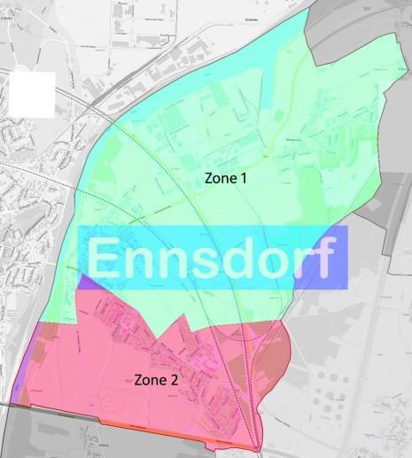 Ennsdorf Abfuhrzonen 2020.jpg