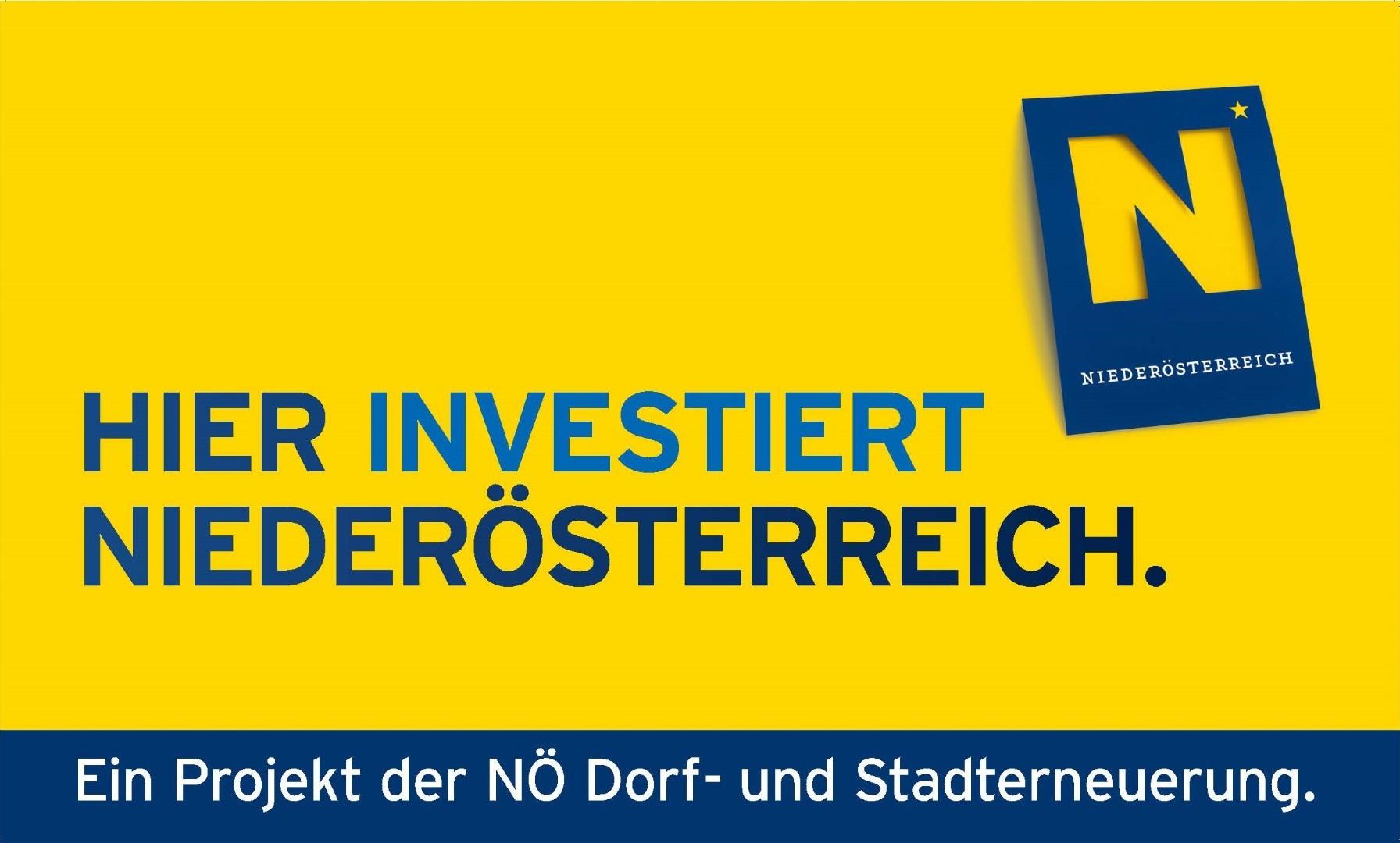 Druck-PDF_Foerdertafel_DOERN_STERN_oM.jpg
