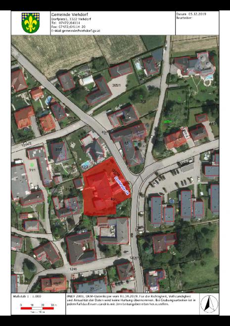 Dorfstraße 34.pdf