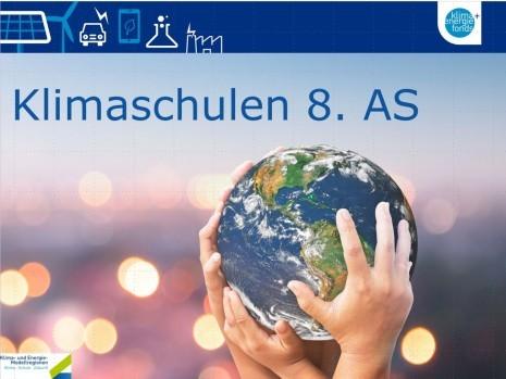 KlimaschulenAS2019.JPG