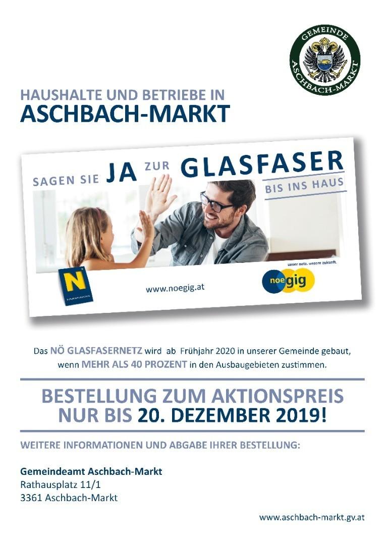 Plakat_Aschbach-Markt.jpg