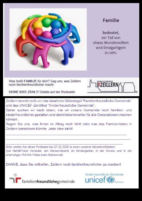 Ideensammlung Fam. Freundliche Gemeinde    11-2019.pdf