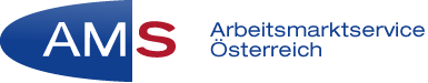 Logo_AMS_Oesterreich.png