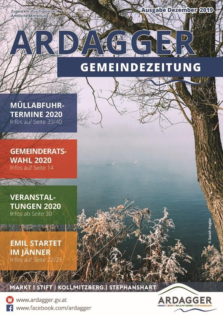Gemeindezeitung_06-2019_Seite_01.jpg