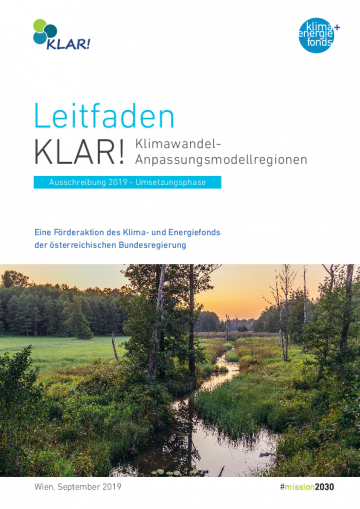 Leitfaden-KLAR_2019-UPh_final.pdf