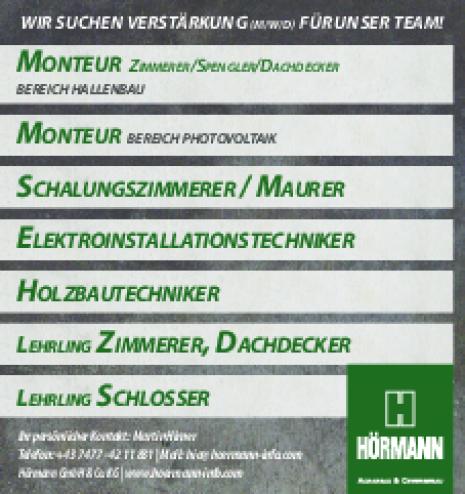 Hörmann.pdf