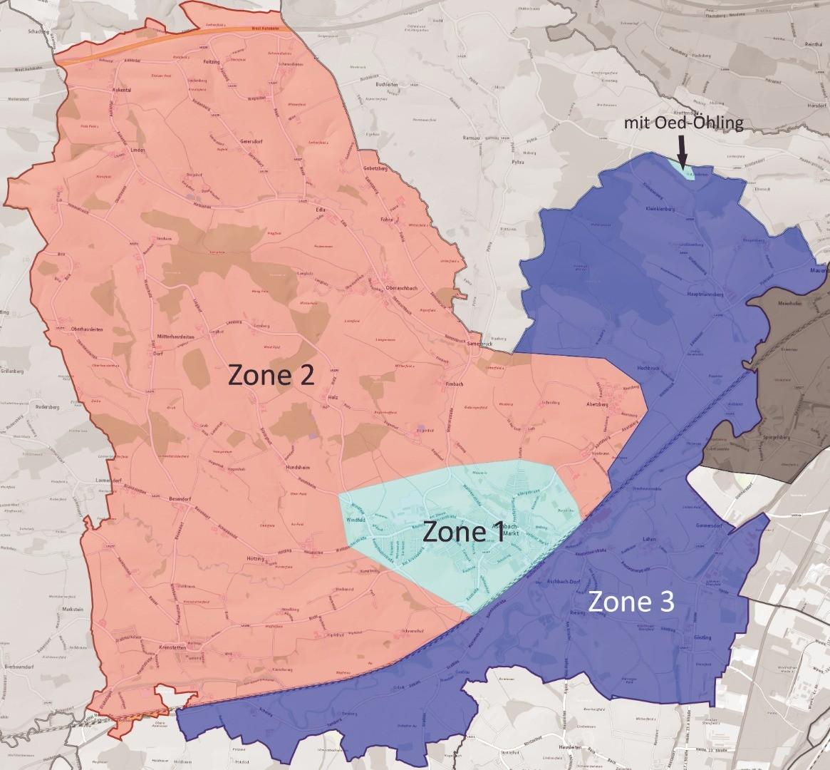 Aschbach Abfuhrzonen 2020.jpg