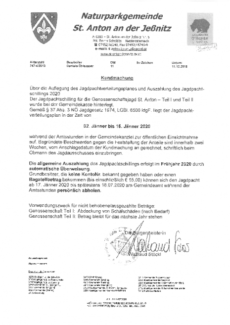 Kundmachung Jagdpacht St. Anton.pdf