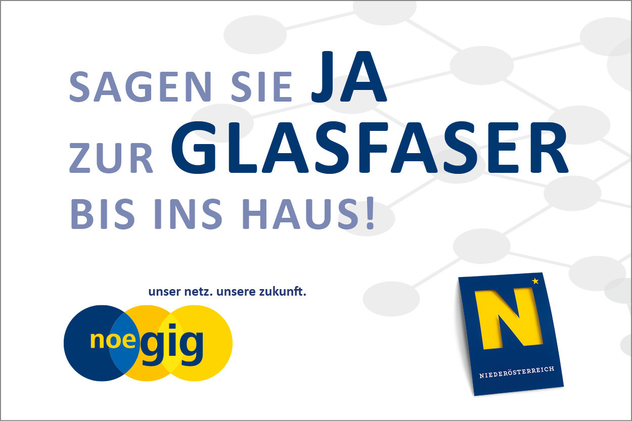 Online_Button_Gemeindewebsite_600x400.jpg