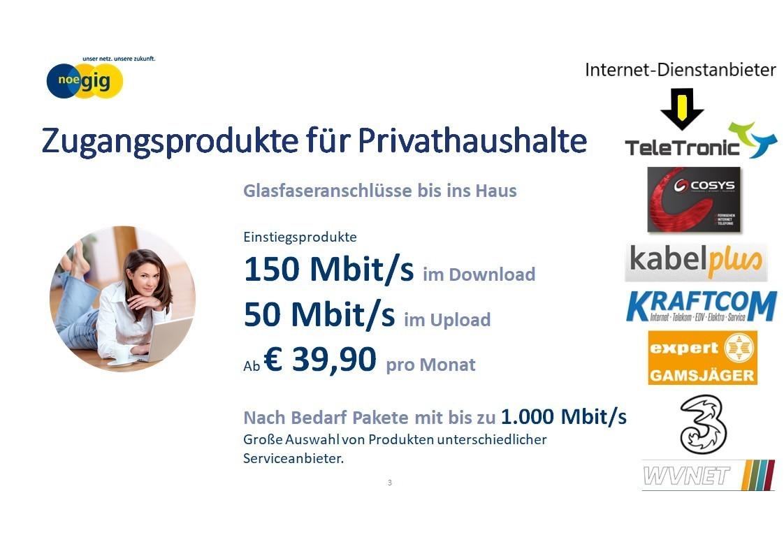 Internetdienstanbieter_NEW.jpg