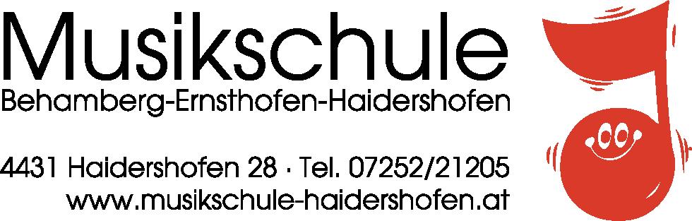 Logo_und_Adresse_MSV_2019.png