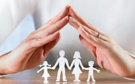Familienfreundlicher Betrieb.jpg