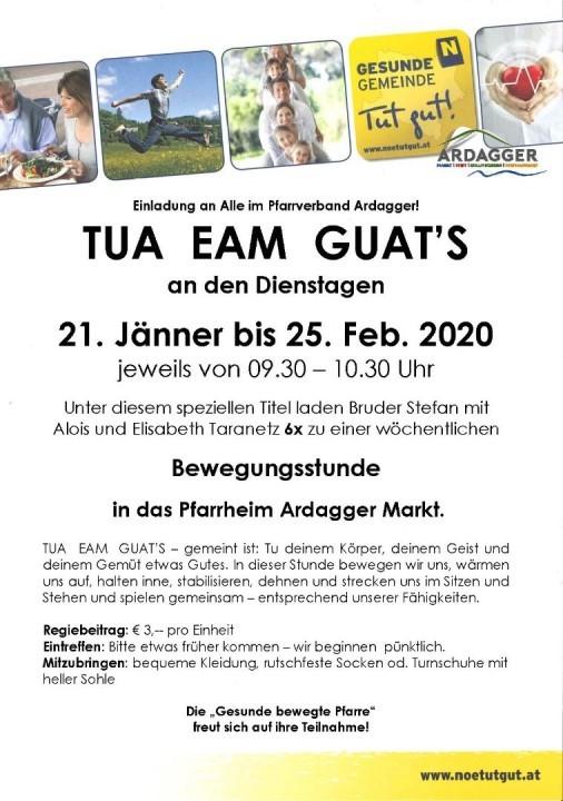TUA EAM GUAT'S_Frühjahr 2020.jpg