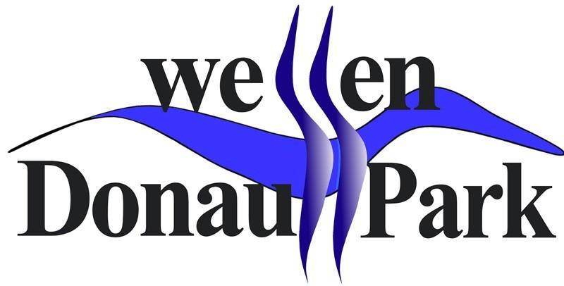 Donauwellenpark_Logo.jpg