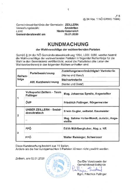 F8_Kundmachung_Wahlvorschlag.pdf