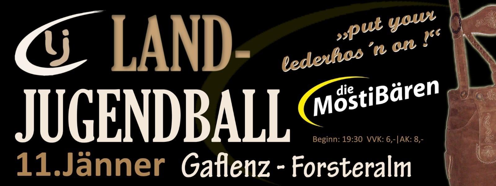Jugendball.jpg