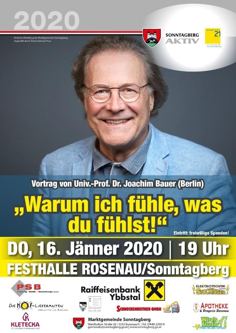 Flyer Vortrag Dr. Joachim Bauer VS_komprimiert.jpg