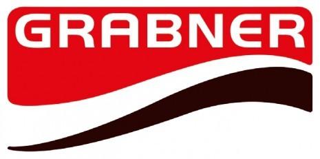 Grabner Logo.jpg