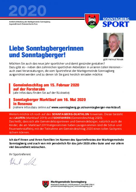 Gemeinde-Schitag 2020.pdf