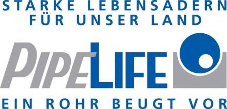 Logo mit Slogan RGB.JPG