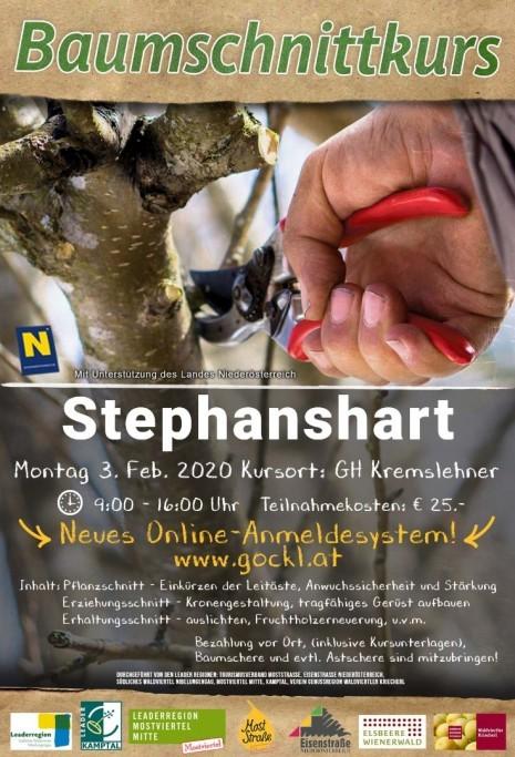 Vorlage_Stephanshart.jpg