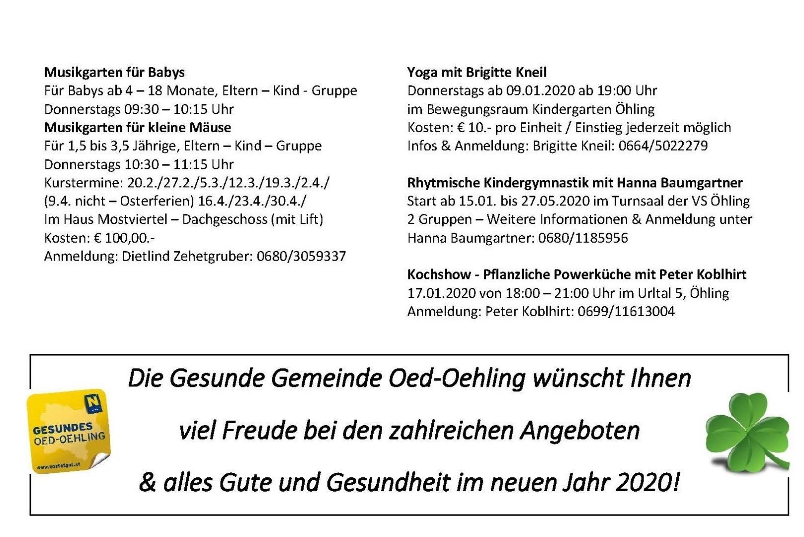 1 Halbjahresangebot - GG - OedOehling_Seite_3.jpg
