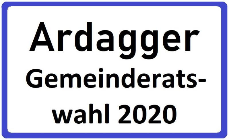 GR-Wahl.png