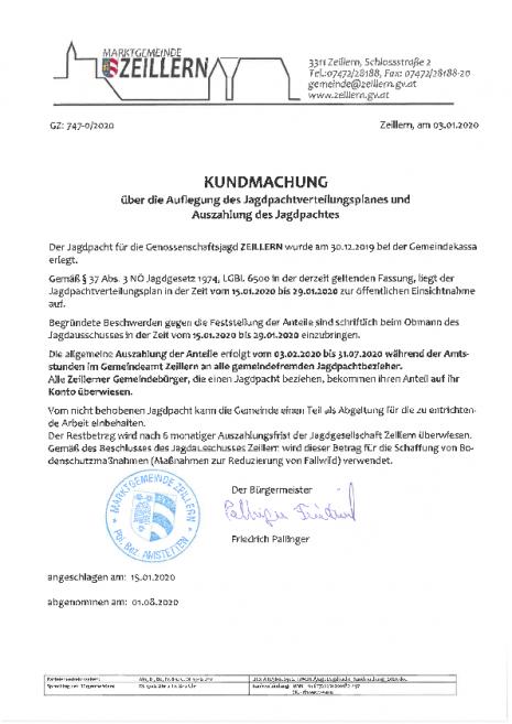 Kundmachung_Jagdpacht_2020.pdf