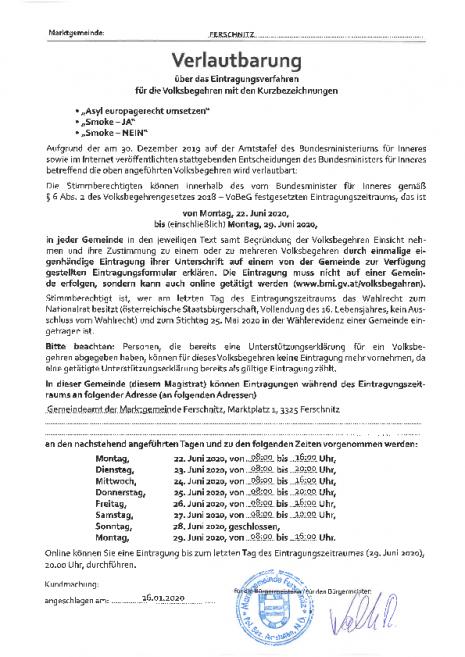Verlautbarung.pdf