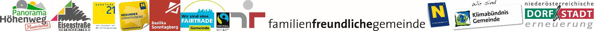 Logoleiste 2020.jpg