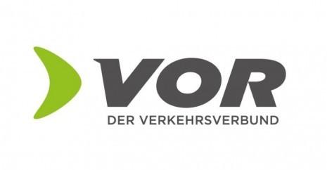 VOR-Logo-NEU.jpg