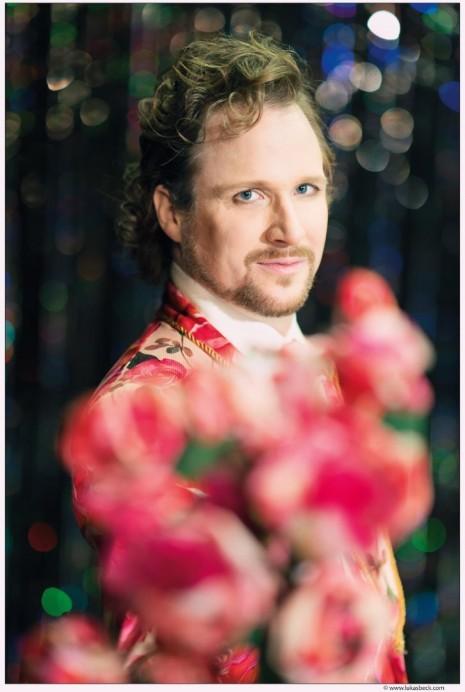 Clemens Kerschbaumer als Graf von Luxemburg, Herbsttage Blindenmarkt 2020, Foto Lukas Beck  (klein).jpg