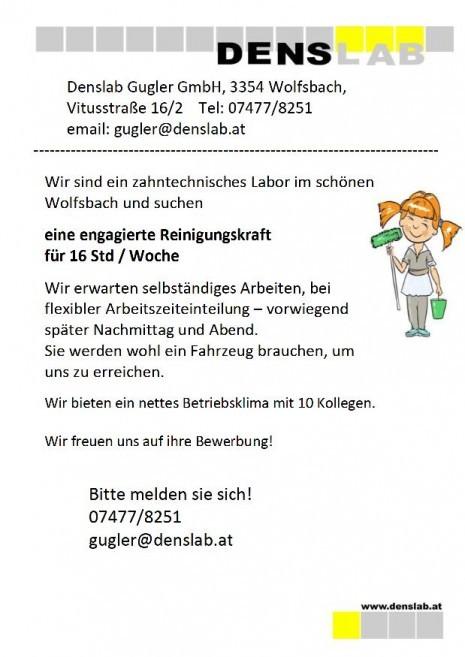 Reinigungskraftsuche_A6_2020_02.jpg