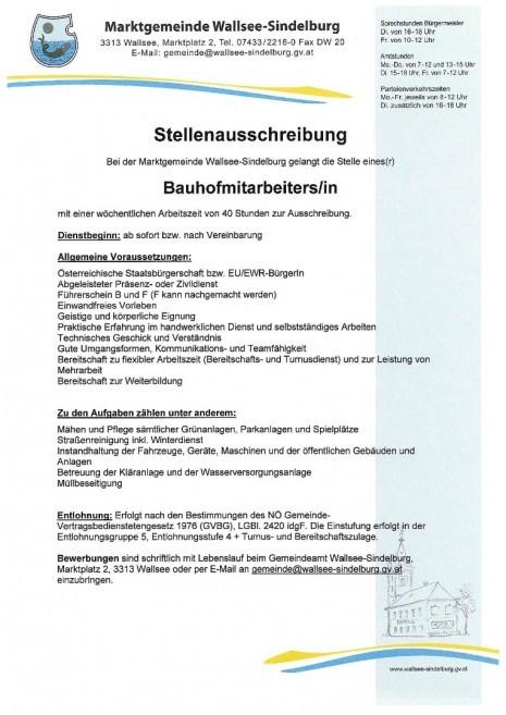 Stellenausschreibung-Bauhofmitarbeiter 2020.jpg