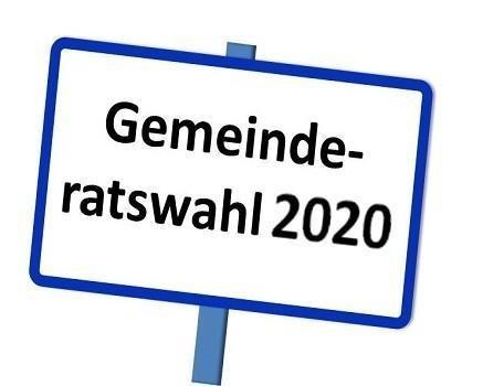 GR_Wahl2020.jpg
