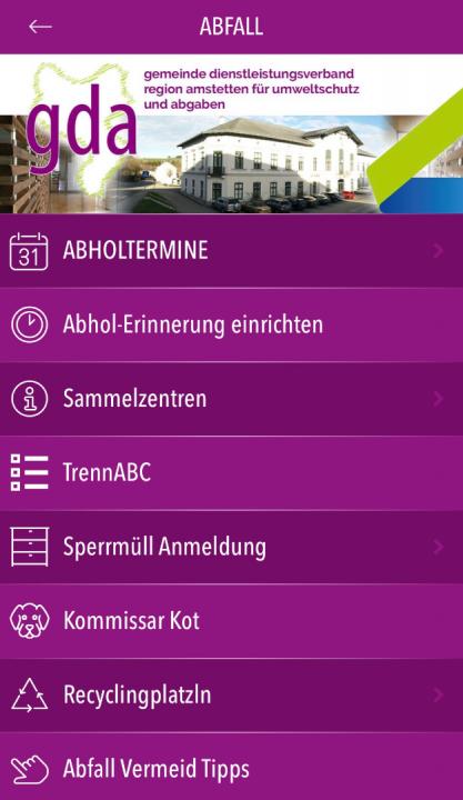 Bildschirmfoto 2.png