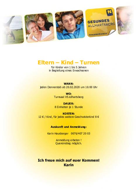 Plakat_kinderturnen (1).pdf