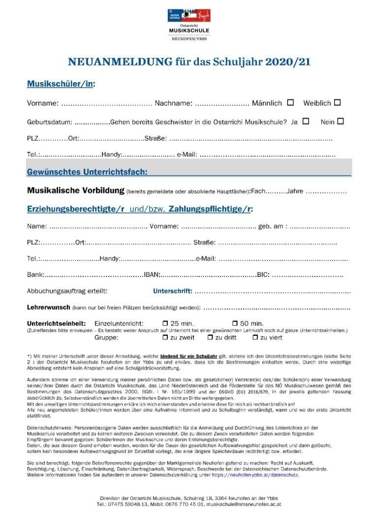 Anmeldung-Formular 2020-2021_Seite_1.jpg