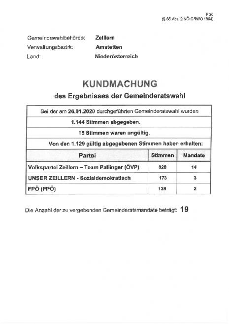 F20_H.pdf