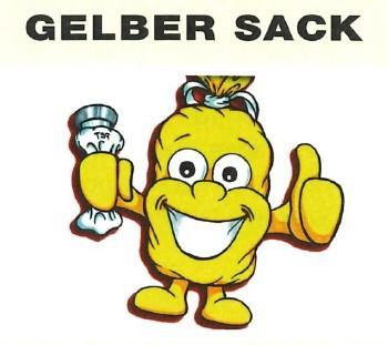 1550049133-logo-gelber-sack-jpg.jpg