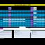 Strompreistabelle NEU 01012020.pdf