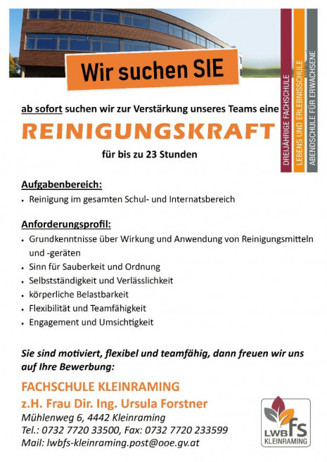 Reinigung_Gemeinde2020.jpg