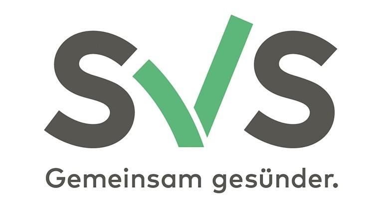 SVS.jpg