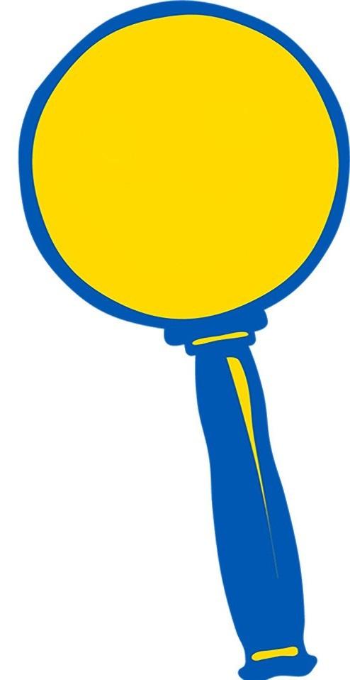 Logo_lupe.jpg