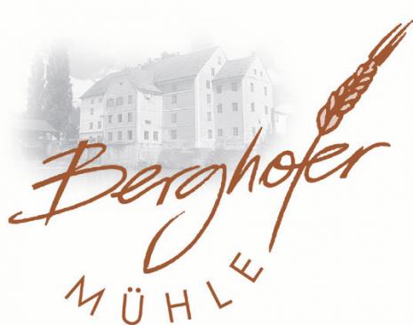 Berghofer Mühle.PNG