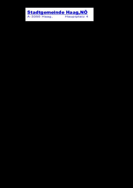 japastrengberg.pdf
