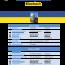 Veranstaltungskalender 2020.pdf