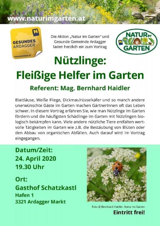 Natur im Garten_Vortrag Nützlinge.jpg