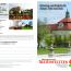 Zimmernachweis2020.pdf